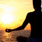 初心者が瞑想を行う前に知っておきたい10のコツ