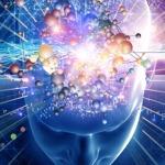 究極の快楽物質「 βエンドルフィン」が分泌すると引き起こる5つの作用
