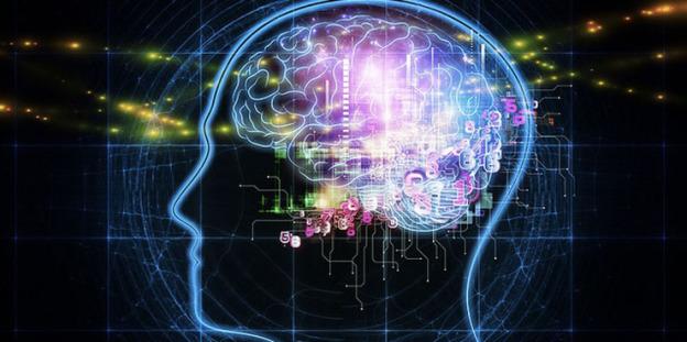 多くの成功者が知らぬ間に実践していた「脳内麻薬」の出し方5つ