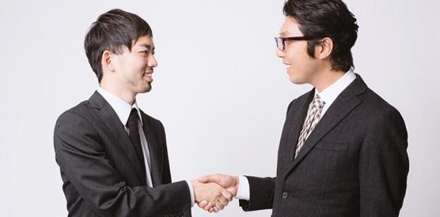 初頭効果を意識して「また会いたい人」になる8つの方法