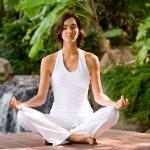 意識だけで痩せる!自己催眠ダイエットを成功に導く3つのステップ