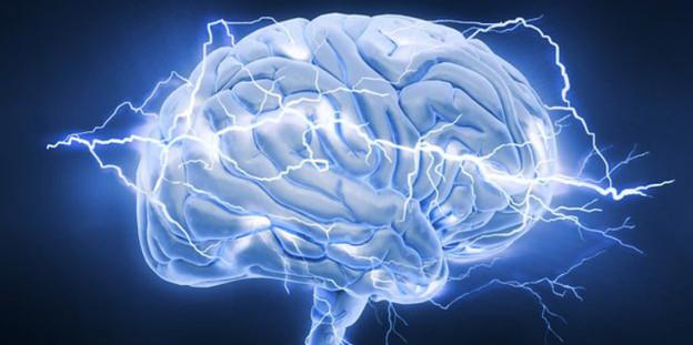 「記憶力の低下」に年齢は関係ない!脳科学を使った記憶力アップ術