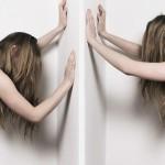 錯覚の科学!「ゲシュタルト心理学」を日常生活で役立たせる方法