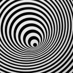 催眠術の正しい基礎知識!「かかる人」と「かからない人」の違い