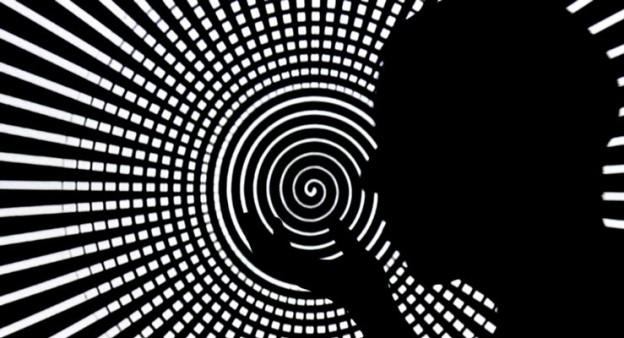 催眠術を本格的にマスターしたい人向け「徹底ガイダンス」(その1)