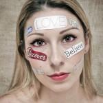 恋愛で活かせる催眠術!暗示を使って素敵な恋を引き寄せる方法