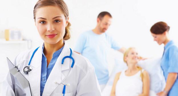 医学会が大注目!偽薬で病気を治す「プラシーボ効果」のチカラ