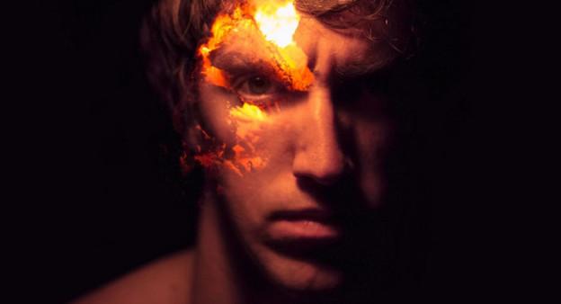 【感情のメカニズム】すぐ怒る人の裏に隠れた本当の心理