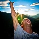 人生を一発で好転させる「リフレーミング理論」の実践方法