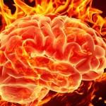 現代人に急増中!「ストレス脳」からあなたを守る予防法