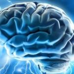 ドーパミンの分泌を増やして、やる気を強力に引き出す7つの方法