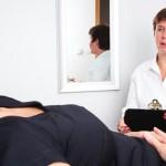 世界の医学が大注目!催眠療法(ヒプノセラピー)の驚くべき効果