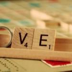 脳科学から紐解く「恋愛攻略」に必要な7つの知識