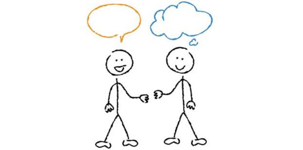 読心術を使って仕草や表情から「相手の本心を読み取る」7つの方法