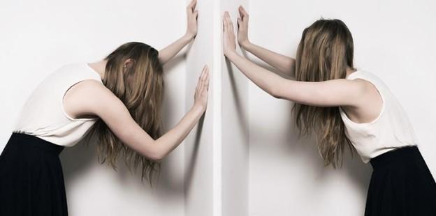 心理学から見るミラーリング効果を活かす5つの方法