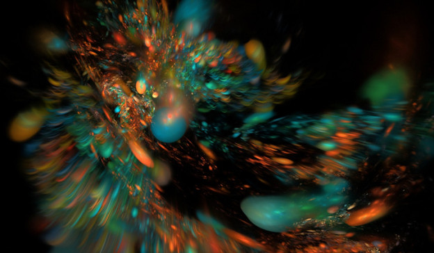 頭の回転を劇的に速く!脳のパフォーマンスを上げる習慣