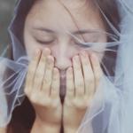 復縁の秘訣!潜在意識関係を活用して2人の関係を修復する方法