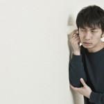 相手の承認欲求を満たす「本当の聞き上手」になる方法