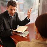 【使える交渉術】イエス・バッド法の効果的な使い方
