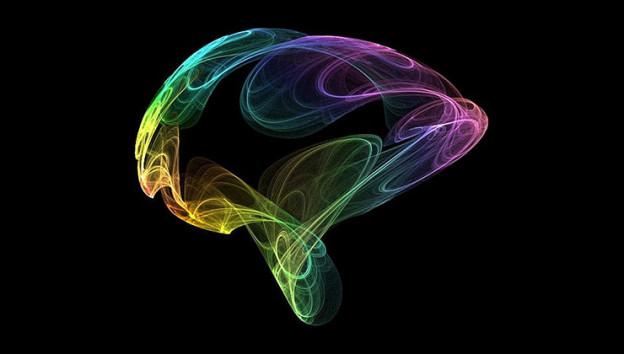 強力な依存症を作り出す「脳内モルヒネ」とは