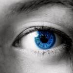 究極の非言語コミュニケーション「読心術」で相手の心理を読み取る方法