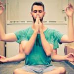 潜在意識のフル活用!心満たされる瞑想方法